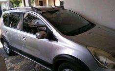 DKI Jakarta, Nissan Livina X-Gear 2011 kondisi terawat