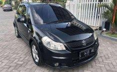 Mobil Suzuki SX4 2009 X-Over dijual, Jawa Timur