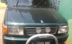 Jual mobil Toyota Kijang LSX 1999 bekas, Banten