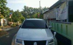 Dijual mobil bekas Suzuki Grand Vitara JLX, Kalimantan Selatan