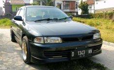 Mobil Mitsubishi Lancer Evolution 1994 dijual, Jawa Barat