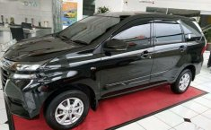 Mobil Toyota Avanza 2019 G dijual, DKI Jakarta