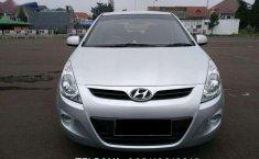 Dijual mobil bekas Hyundai I20 GL, Jawa Barat