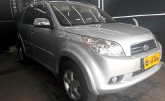 Dijual mobil bekas Toyota Rush S 2009, DKI Jakarta