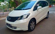 Jual mobil bekas Honda Freed PSD / E 2012 di DKI Jakarta
