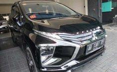 Mobil Mitsubishi Xpander EXCEED 2018 terbaik di DIY Yogyakarta