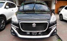 Jual mobil Suzuki Ertiga Dreza 2016 bekas, Sumatera Utara
