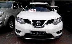 Jual mobil Nissan X-Trail 2.5 2015 bekas, Sumatera Utara