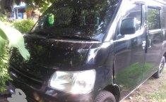 DKI Jakarta, Jual mobil Daihatsu Gran Max AC 2010 dengan harga terjangkau