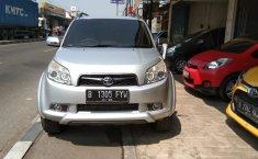 Jawa Barat, Jual mobil Toyota Rush S 2009 bekas