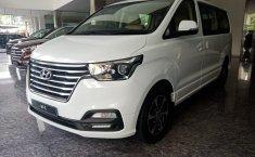 Hyundai H-1 2.5 CRDi 2019 terbaik di DKI Jakarta