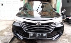 Jual Daihatsu Great New Xenia X 2016 bekas di Sumatra Utara