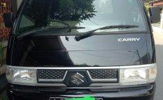 Jual mobil Suzuki Carry Pick Up Futura 1.5 NA 2018 murah di Banten