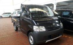 DKI Jakarta, mobil Daihatsu Gran Max PU 1.5 AC PS 2019 dijual