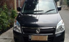 Banten, dijual mobil Suzuki Karimun Wagon R GL 2016 bekas