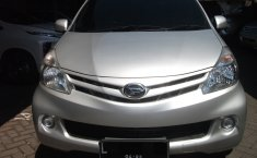 Jual mobil Daihatsu Xenia X 1.3 2013 bekas di Jawa Timur