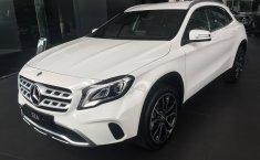 Mobil Mercedes-Benz GLA 200 2019 dijual, DKI Jakarta