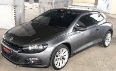 Jual mobil bekas Volkswagen Scirocco 1.4 TSI 2013 dengan harga murah di DKI Jakarta