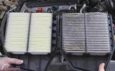Filter Udara Kotor, Apa Akibatnya Buat Mesin Mobil?