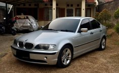 Jual mobil bekas murah  BMW 3 Series 318i 2003 di DKI Jakarta