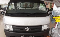 Promo New Suzuki Carry FD Pickup 2019 di DKI Jakarta
