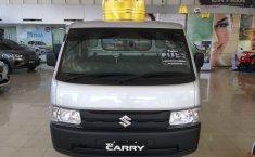 Promo Khusus Suzuki Carry Pick Up Futura 1.5 NA 2019, DKI Jakarta