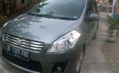 Jual mobil Suzuki Ertiga GX 2014 harga murah di Jawa Barat