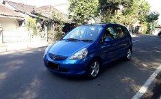 Mobil Honda Jazz i-DSI 2007 dijual, DIY Yogyakarta
