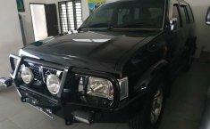 Jual Nissan Terrano 2.4 Manual 2004 harga murah di DIY Yogyakarta