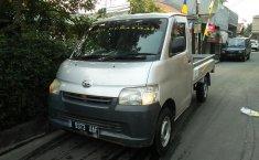 Jual mobil Daihatsu Gran Max Pick Up 1.3 2012 harga murah di DKI Jakarta