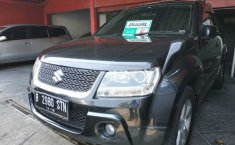 Jual Cepat Suzuki Grand Vitara JLX 2009 di DIY Yogyakarta