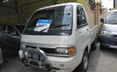 Jual Cepat Mitsubishi Colt T120 SS 2015 di DIY Yogyakarta