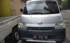 Jual Cepat Daihatsu Gran Max Pick Up 1.5 2015 di DIY Yogyakarta