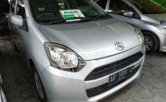 Jual Cepat Daihatsu Ayla M 2014 di DIY Yogyakarta