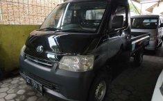 Jual Cepat Daihatsu Gran Max Pick Up 1.3 2012 di DIY Yogyakarta