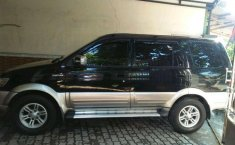 Jual mobil Isuzu Panther GRAND TOURING 2006 bekas, Jawa Timur