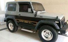 Jawa Timur, jual mobil Suzuki Jimny 1984 dengan harga terjangkau