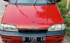 Jual mobil Suzuki Esteem 1991 bekas, Jawa Barat