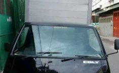 Dijual mobil bekas Mitsubishi L300 , Sumatra Utara
