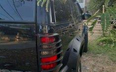 Dijual mobil bekas Chevrolet Blazer DOHC LT, Jawa Barat