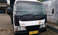 Jawa Timur, Isuzu Elf Truck Diesel 2015 kondisi terawat