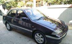Dijual mobil bekas Suzuki Esteem , Jawa Barat