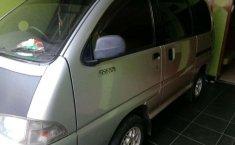 Banten, Daihatsu Espass 2002 kondisi terawat