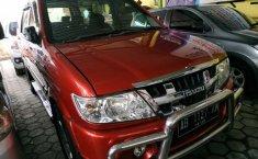 Jual Cepat Isuzu Panther LS 2013 di DIY Yogyakarta