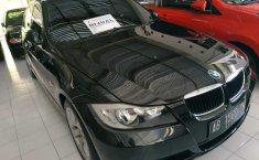 Jual Cepat BMW 3 Series 320i 2005 di DIY Yogyakarta