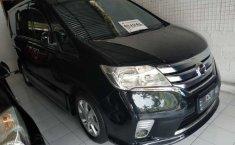 Jual Cepat Nissan Serena Highway Star 2013 di DIY Yogyakarta
