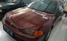 Jual Cepat Honda Civic 2.0 Genio 1994 di DIY Yogyakarta