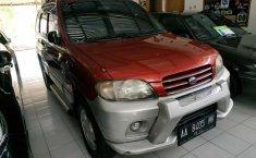 Jual Cepat Daihatsu Taruna CSX 2009 di DIY Yogyakarta