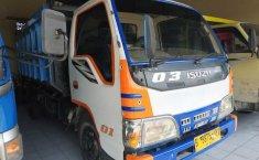 Jual Cepat Isuzu Elf NKR Truck 2.8 Manual 2013 di DIY Yogyakarta