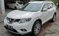 Mobil Nissan X-Trail 2.5 2015 dijual, DIY Yogyakarta